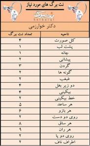 kharazmi2